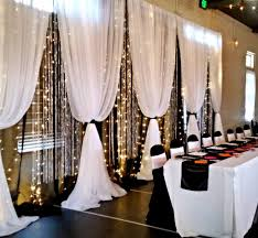 wedding backdrop rentals wedding ideas moments in time wedding event rentals table