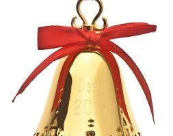 personalized graduation ornaments ornament buy personalized graduation ornament wonderful