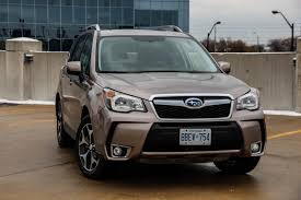 subaru forester 2016 colors 2016 subaru brz blue color u2013 cool cars design