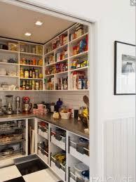 Kitchen Closet Pantry Ideas Best 20 Butler Pantry Ideas On Pinterest Pantry Room Kitchens