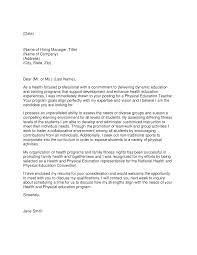 music teacher cover letter gallery cover letter sample