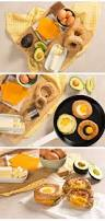 19 best sandwiches with eggs images on pinterest egg sandwiches