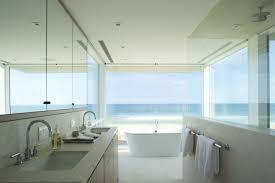 house bathroom ideas top house bathroom 85 regarding home decoration ideas