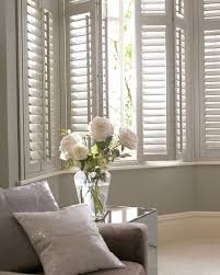 How To Put Curtains On Bay Windows Best 25 Bay Window Blinds Ideas On Pinterest Bay Window Seats
