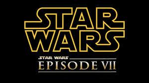 Seeking Text Episode Wars Episode Vii Seeking One More Lead Punch