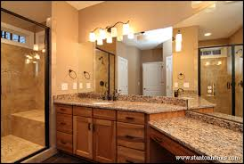 Bathroom Vanity With Seating Area by New Home Building And Design Blog Home Building Tips Master