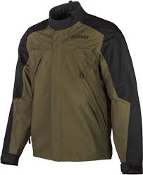 discount motorcycle jackets klim motorcycle jackets sale uk klim motorcycle jackets