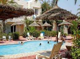 guest house villamar suites villas hammamet tunisia booking com