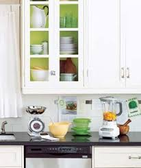 organized kitchen ideas the well organized kitchen real simple