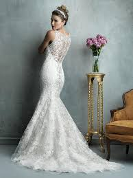 terry costa wedding dresses 416 best wedding gowns images on bridal dresses
