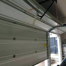 Overhead Door Model 556 Overhead Door Manual Socielle Co
