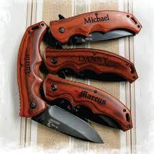 Wedding Gift Knife Set Best 25 Hunting Knife Set Ideas On Pinterest Wedding Reception