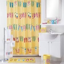 Unisex Bathroom Decor Kids U0027bathroom Sets U0026 Decor Kohl U0027s