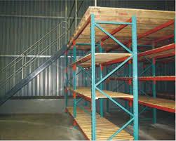 mezzanine floors smf designs in cape town 021 558 9237