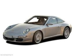 porsche ads porsche 911 techniniai automobilio duomenys automobilio kuro