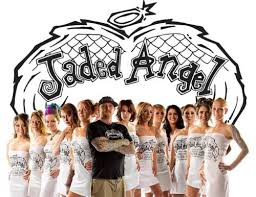 top 5 highest rated tattoo shops in iowa tattoo shop finder