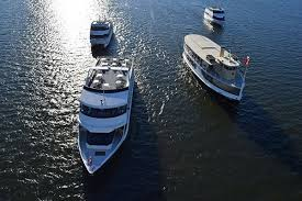 party venues in baltimore watermark with yacht charters on the bay