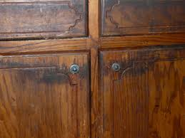 best way to clean wood kitchen cabinets how to clean wooden kitchen cabinets coryc me