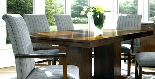 stickley dining room furniture for sale beautiful stickley dining room table gallery rugoingmyway us