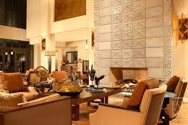 Home Interior Design Company Phoenix Hospitality Design Company Located In Scottsdale Az Est