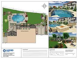 Home Design Software Photo Import Construction Planning Software Outdoor Living Design Software