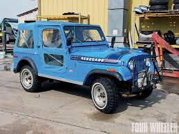 1974 jeep renegade 33 best renegade images on jeep jeep jeep stuff and