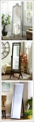 Horchow Home Decor Enchanting Marshalls Home Decor X Kirklands Mirrored Furniture