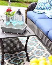 fred meyer black friday sales fred meyer rugs best rug 2017