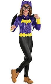 Costumes Halloween Girls Girls Superhero Costumes Kids Superhero Costumes Party