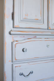 linen chalk paint kitchen cabinets what protective topcoat product should you use on chalk