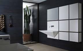 Ultra Modern Bathroom Photo  Beautiful Pictures Of Design - Ultra modern bathroom designs