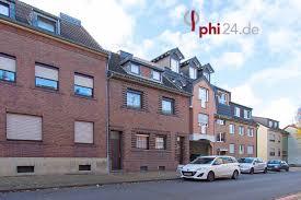 Wohnhaus Kaufen Gesucht Phi Aachen Familienfreundliches 5 Zimmer Wohnhaus Auf 261 M