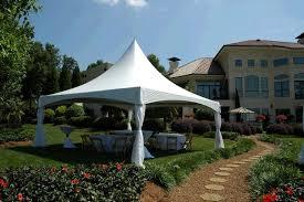 tent rental nc 20x20 high peak tent sales cornelius nc where to buy 20x20