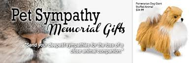 pet memorial gifts sympathy gift shop for pet sympathy pet memorial gifts