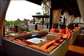 lotus lounge balcony anantara u2013 the palm resort dubaicravings com