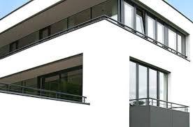 Internorm Ambiente Windows And Doors by Tilt U0026 Turn Design Styles Internorm Canada European Passive