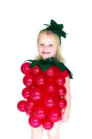 Halloween Grape Costume Raspberry Halloween Costume Easy Diy Halloween Costumes Kids