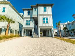 gorgeous beach home coastal design and dec vrbo