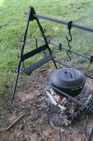 Backyard Fire Pit Grill by Best 20 Fire Pit Cooking Ideas On Pinterest Fire Pit Food