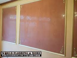 world flooring u0026 more free estimates chicago and suburbs part 3