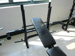 Cheap Fitness Bench Gym Bench For Sale U2013 Amarillobrewing Co