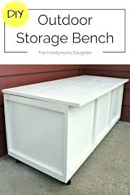 Small Hall Bench Shoe Storage Small Bench With Storage U2013 Amarillobrewing Co