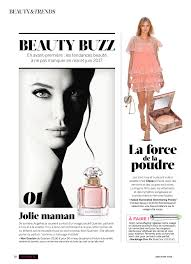 vetement femme style romantique beauty u0026 you be fr beauty u0026 you vives le printemps page 10 11
