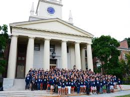 name of high school in usa the 25 best high schools in america business insider india