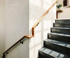 new york stair tread ideas staircase contemporary with floating