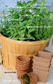 108 best vegetable herb u0026 fruit garden images on pinterest