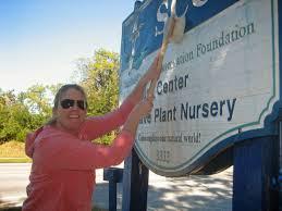 native plant nursery fort myers florida realtors sanibel scoop u0026 captiva chatter