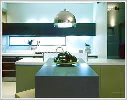 t shaped kitchen island l shaped kitchen island designs with seating home design ideas
