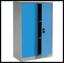 armoire metallique bureau armoire bureau mactallique armoire metallique de bureau armoire