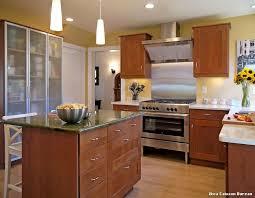 module armoire cuisine module armoire de cuisine ikea photos de design d intérieur et
